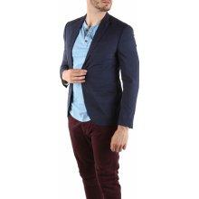 Zara pánské elegantní sako