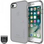 Pouzdro Incipio Haven Pure - iPhone 7 kouřové