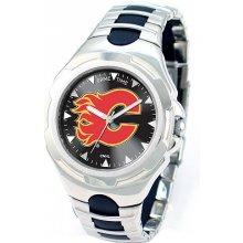 Gametime Victory Series Calgary Flames