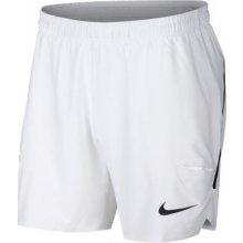 Nike Nkct Flx Ace 7In bílé