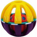 Sassy Malý velký míč