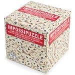 Nepřekonatelné Puzzle scrabble