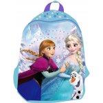 Beniamin batůžek Ledové Království Anna a Elsa