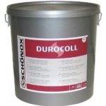 SCHÖNOX Durocoll pevné disperzní lepidlo 14 kg