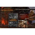 Total War: Warhammer (Limited Edition)