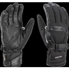 Leki Peak S GTX černé