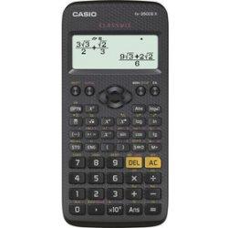 Casio FX 350 CE X