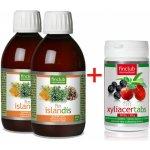 Fin Islamax 250 ml