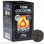 Tom Cococha 1 kg Silver