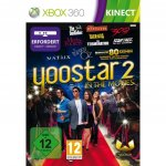 Hry pro Xbox 360 2K Games
