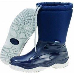 Pracovní obuv Sněhule DEMAR Pico M 0368 dámské 7b81c9068d