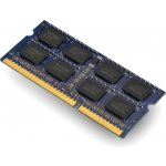 Patriot Signature Line SODIMM DDR2 2GB 800MHz CL6 PSD22G8002S