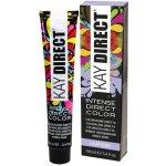 Kay Direct Lavender barva na vlasy levandulová 100 ml