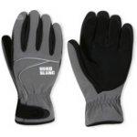 Nordblanc NBWG1689 TSD rukavice softshell