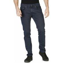 Carrera Jeans Džíny 000717_8302A modrý,
