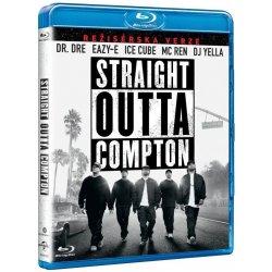 Straight Outta Compton BD