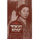 Hunt for Tokyo Rose - Howe Russell Warren