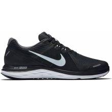 Nike DUAL FUSION X 2 černé