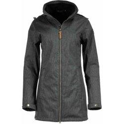 Alpine Pro MAMIA LCTK057 Dámský softshellový kabát SVĚTLE ŠEDÁ od 1 ... cb12c82cb0