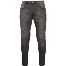 Crosshatch Barrington Jean Snr84 Grey