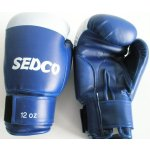 Sedco Competition Trening