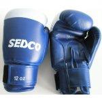 Sedco Competition Trening