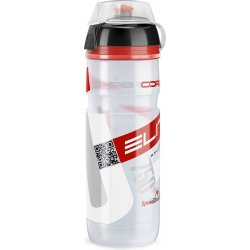 ELITE SUPERCORSA MTB 750ml
