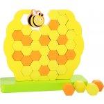 Legler Včelí úl