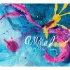 Anna K. - Světlo CD