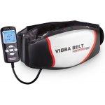 Fitness King Vibra Belt vibrační pás