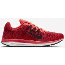 Nike AIR ZOOM WINFLO 5 červené AA7406-600