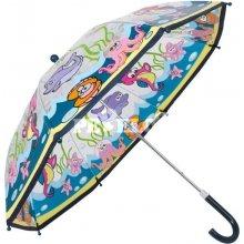 Dětský deštník Podvodní svět