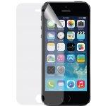 Ochranná fólie Azuri Apple iPhone 5, 5S, SE, 2ks