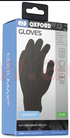 f30b6727afd Coolmax® Oxford od 280 Kč - Heureka.cz