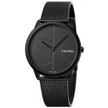 Calvin Klein K3M514B1