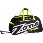 ZONE Sportbag MEGA large with wheels