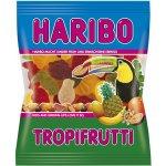 Haribo TROPIFRUTTI, 200g