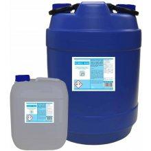MPD Purex Mycí prostředek AMS 13 kg