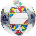 Adidas UEFA Nations League OMB