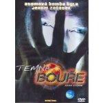 Temná Bouře DVD