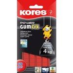 Kores Power Gumfix 35 g