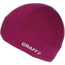 Craft Light Thermal Hat