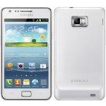 Samsung Galaxy S2 Plus I9105 na Heureka.cz
