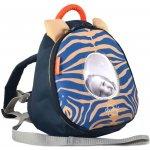 PacaPod batůžek pro děti zebra