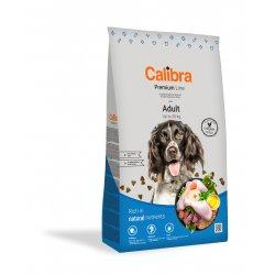 Calibra Dog Premium Adult 12 kg