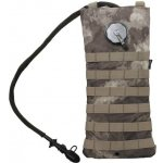 ARMY Molle 2,5l