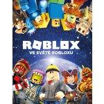 Roblox - Vše o Robloxu