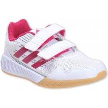 Adidas Altarun Cf K BA9420