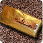 Vito Grande Qualitá Oro 100% Arabica zrnková 1 kg