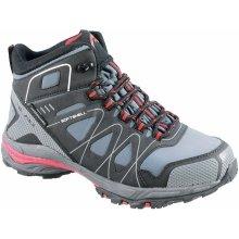 HEAD Pánské outdoorové boty HV-109-22-05